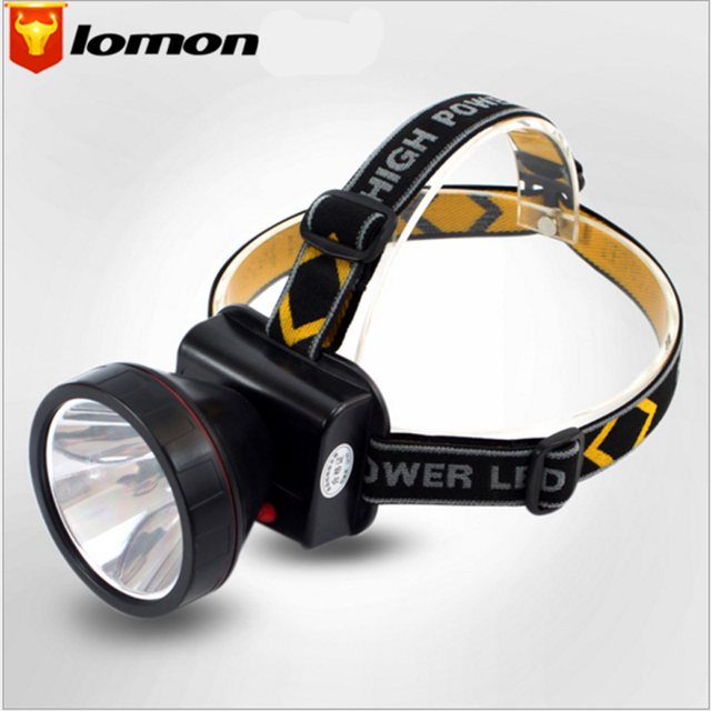 Rechargeable From Charger 5w In Headlamps Lampe Led Alloy Frontale 56240lm With Lights Head Linternas Headlight Us16 Aluminum Waterproof Lamp 3ALq5j4R