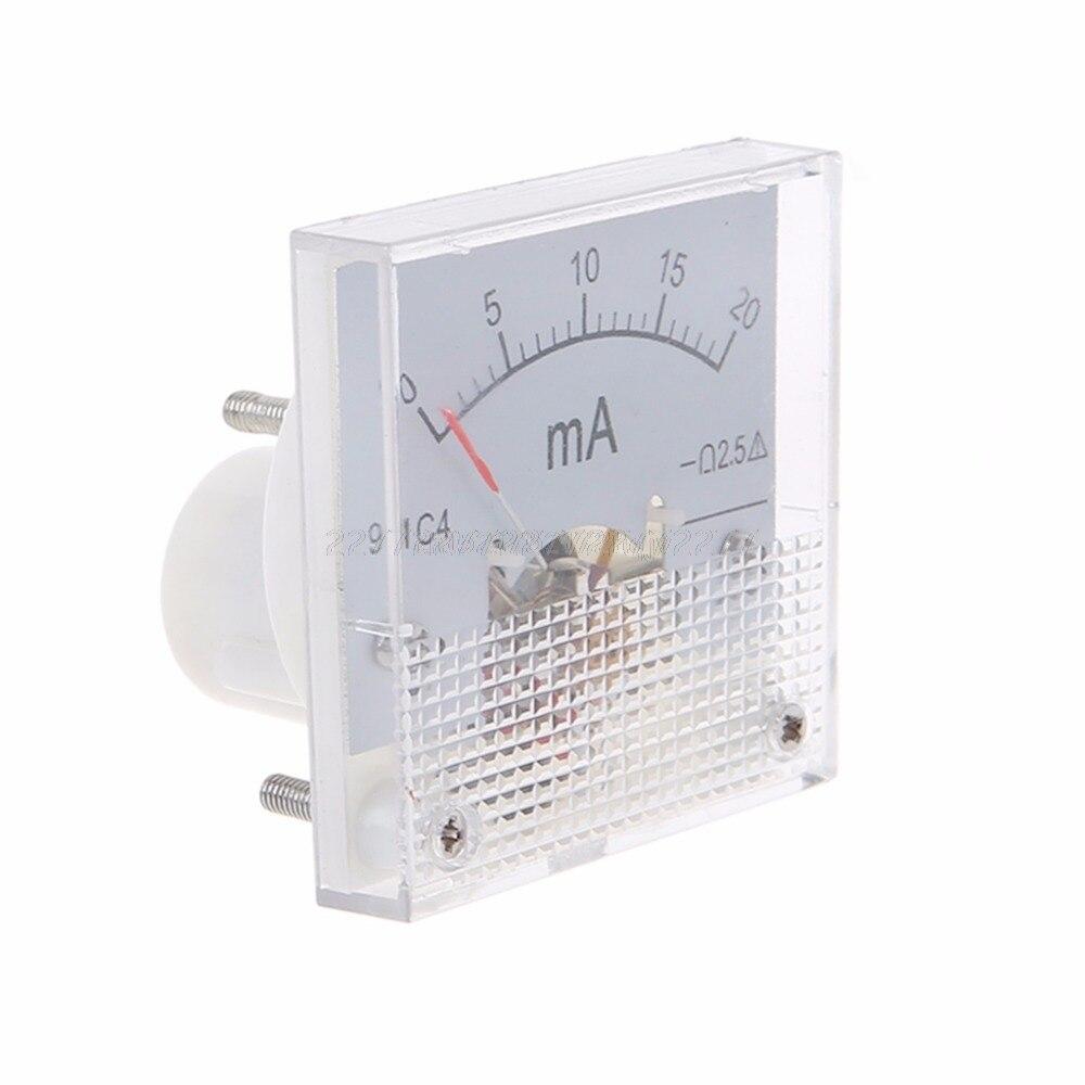 5x fc-100//8 connecteur f mâle précisément 8,5 mm pince connexion
