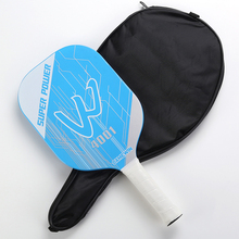 Buy CAMEWIN 4001 Carbon Pickleball Paddle Racquet Racket Thin Quick At Net