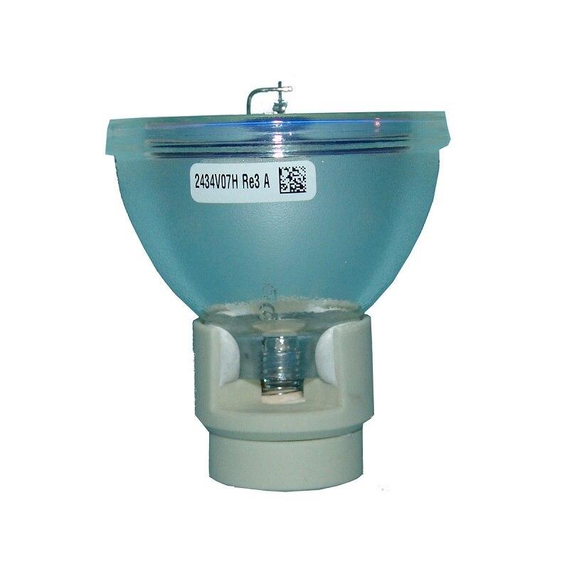 Penggantian Projektor Bulb 5J.J7L05.001 / 5J.J9H05.001 untuk BENQ - Audio dan video rumah - Foto 6