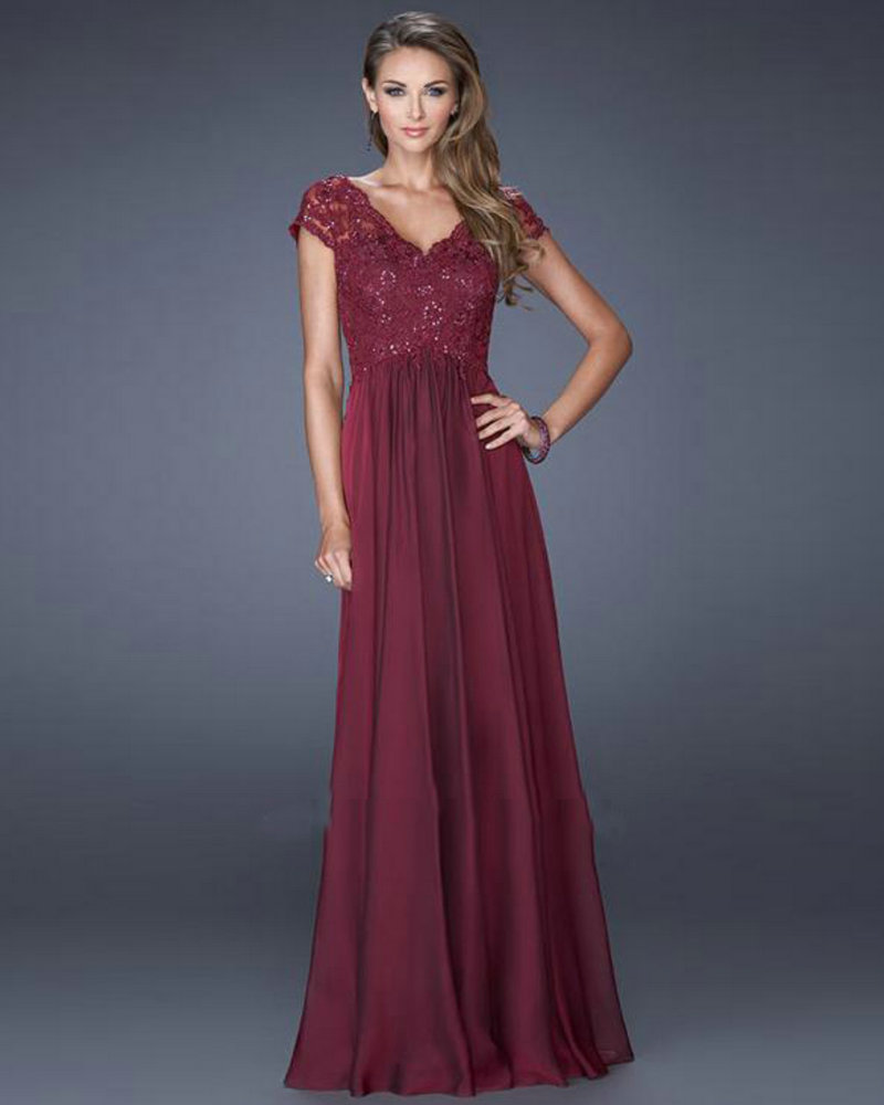 Online buy wholesale lilac maternity dress from china lilac 19544 garnet navy platinum plum maternity dresses for special occasions v neck cap sleeve elegant ombrellifo Image collections