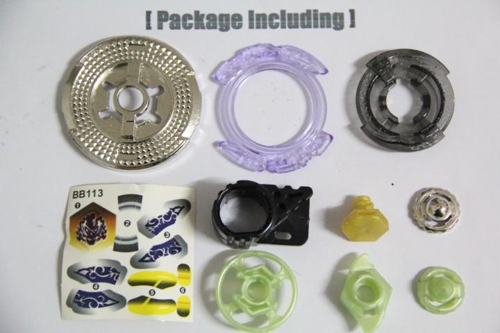 BEYBLADE-4D-RAPIDITY-METAL-FUSION-Beyblades-Toy-Scythe-Kronos-Metal-Fight-4D-Beyblade-BB-113-NEW (2)