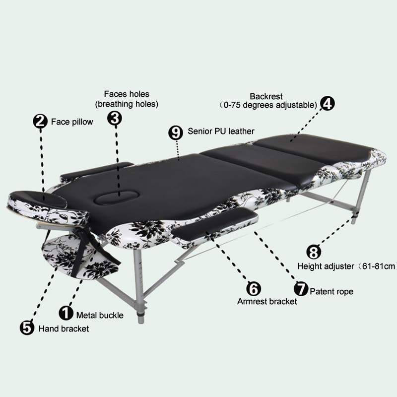 Aluminum-Folding-massage-table-06