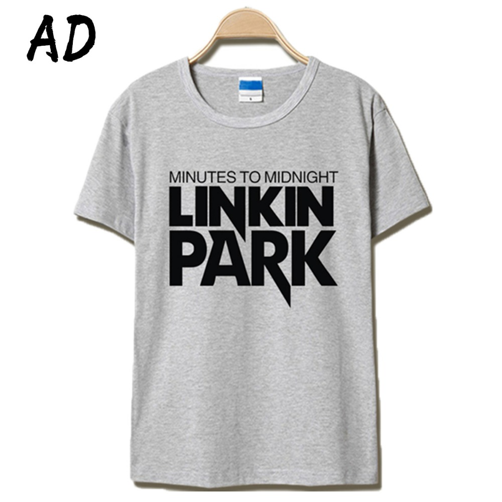 TOP AD New Arrival Men Fashion 2016 Summer Style Men s t shirt Cotton Funny Print