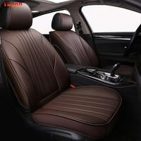 Ynooh car seat covers for alfa romeo 159 giulietta 156 mito giulia covers for vehicle seat accessories