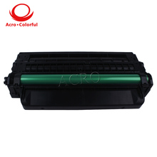 3k Compatible Samsung MLT-D115L Toner Cartridge for SL-M2620/M2820/M2670/M2830/M2870/M2880