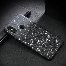 For Xiaomi Mi Mix 2 Case Mi Mix 2s Cover Slim Matte Hard Frosted PC Cover Case for Mi Mix 2 2 s Phone Protector Funda Capa Coque g case slim premium чехол для xiaomi mi mix 2 gold