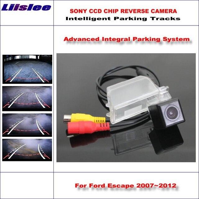 acura mdx backup camera wiring diagram wiring diagram library