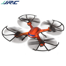JJRC H12C aerial remote control 2.4G four axis aircraft can carry high definition camera to head unmanned aerial vehicle toys