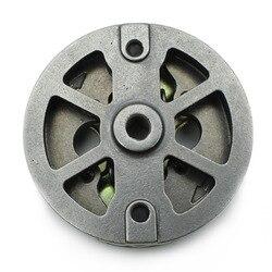 Клатч для STIHL FS120 FS200 FS250 FS300 FS350 FS400 FS450 FS480 FR450 FR480 BT120C BT121 триммер Strimmer кусторез Запчасти
