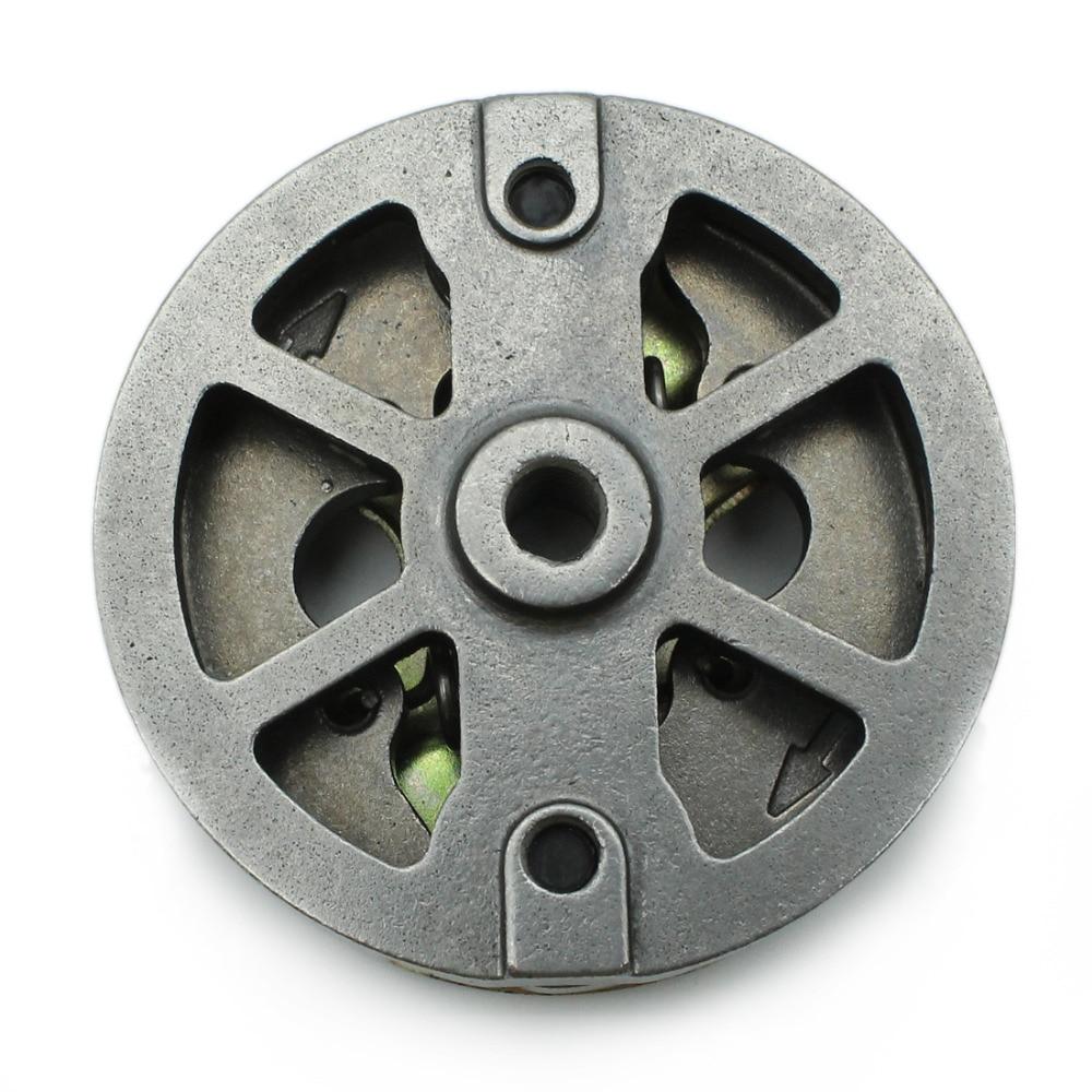 CLUTCH For STIHL FS120 FS200 FS250 FS300 FS350 FS400 FS450 FS480 FR450 FR480 BT120C BT121 Trimmer Strimmer Brush Cutter Parts