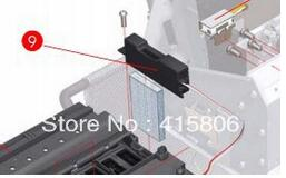 Q5669-60666 Drop Detector for HP DesignJet T610 T1100 T1100PS