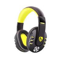 V8 Wireless Headphone Bluetooth Headset Stereo Bluetooth 4 0 Earphone Headband Music Headphones Bulit In Microphone