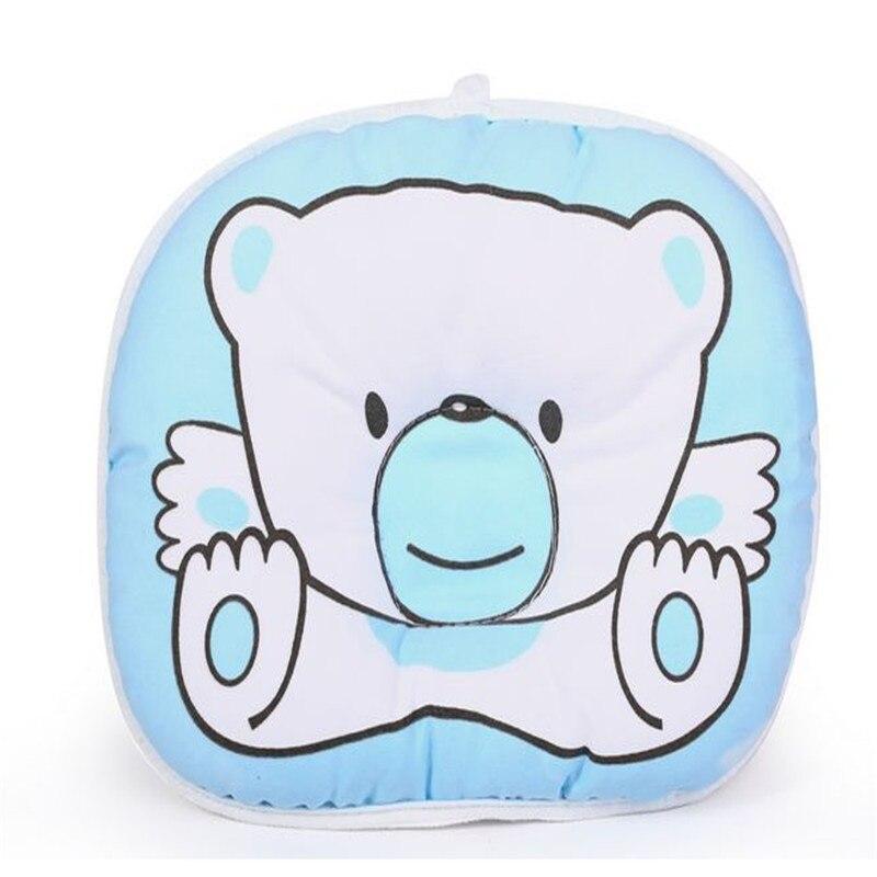 Poduszka niemowlęca Waga waga Wygodna wielobarwna poduszka - Pościel - Zdjęcie 3