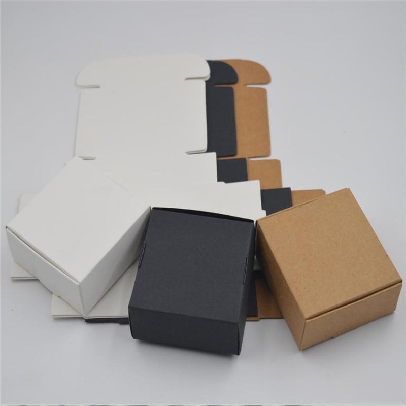 paper box (46)