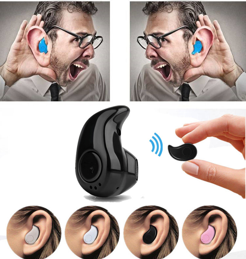 Bluetooth Earphone Mini Wireless in ear Earpiece Cordless Hands free Headphone Blutooth Stereo Auriculares Earbuds Headset Phone  mini wireless in ear earpiece bluetooth earphone cordless hands free headphone blutooth stereo auriculares earbuds headset phone