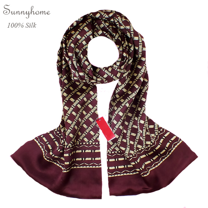 buy wholesale free shipping canada from china free