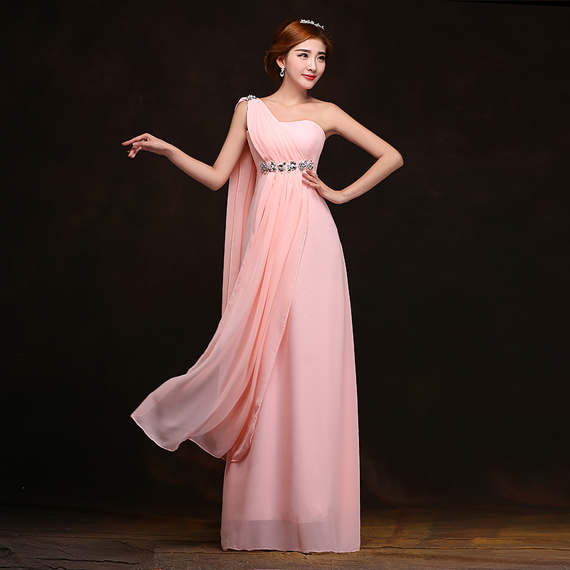 Plus Size Mint Long Bridesmaid Dresses 2015 Light Purple ...