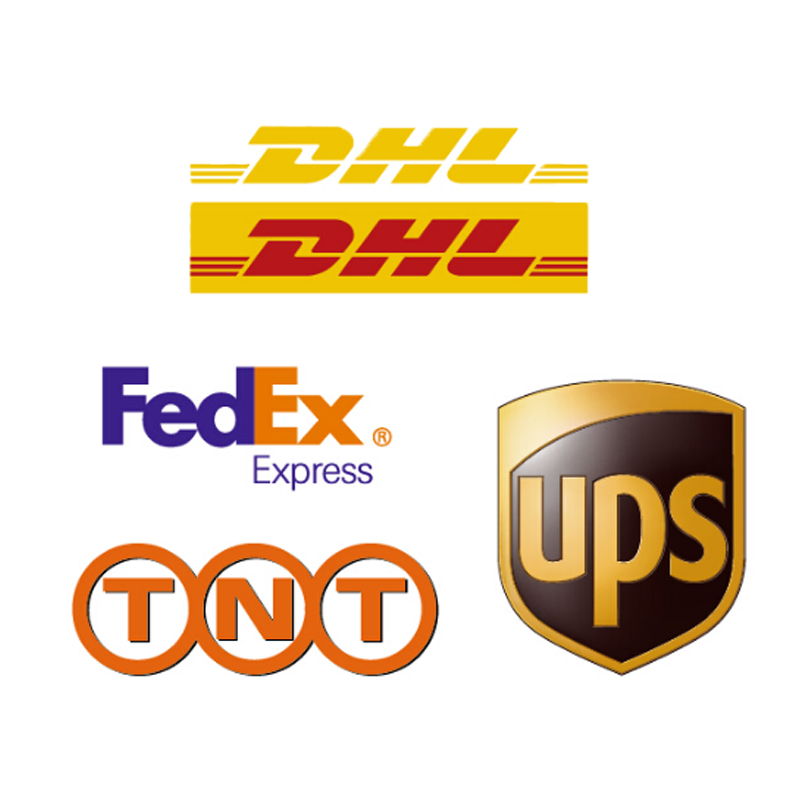 Extra Pay Remote Area Fee Shipping Fee for On Your Order,Additional shipping Fee for Fedex DHL шланг palisad 67479