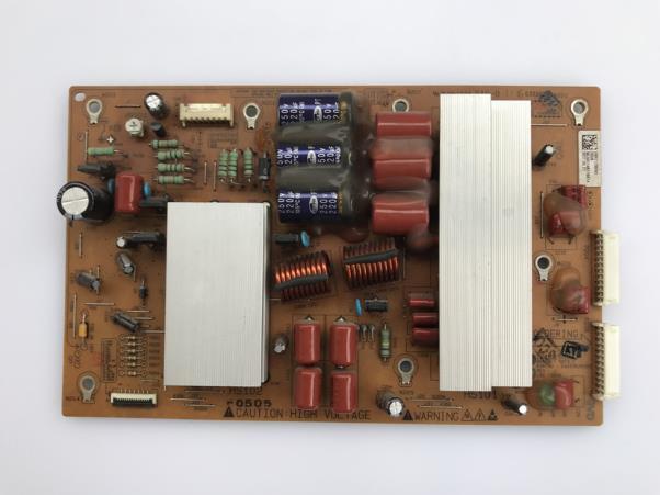 original 100% test for LG 50PT255C-TA Zboard EAX63529101 EBR71736301original 100% test for LG 50PT255C-TA Zboard EAX63529101 EBR71736301