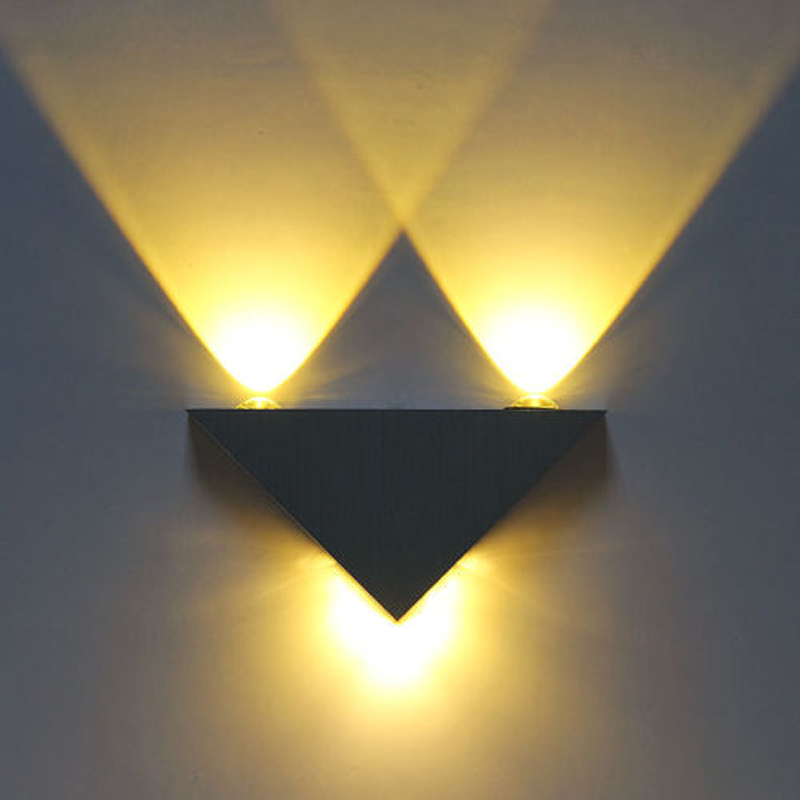 Bathroom Lights Up Or Down compare prices on lighting bathroom sconces- online shopping/buy