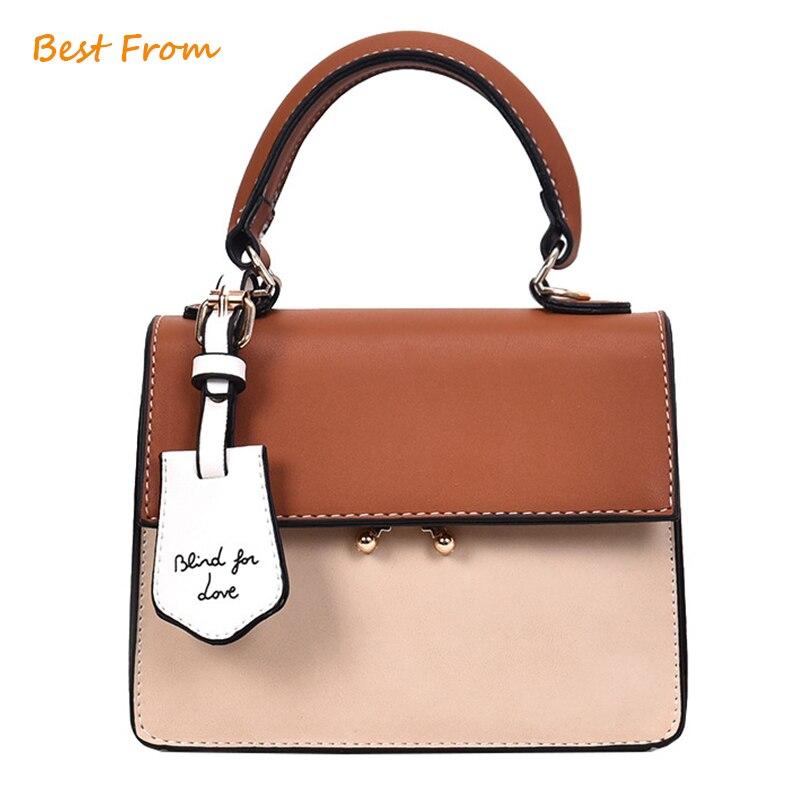 7af4158113 Comprar 11.11 Bolsa De Grife Luxo Sling Sacos Mulheres Bolsas Marca ...
