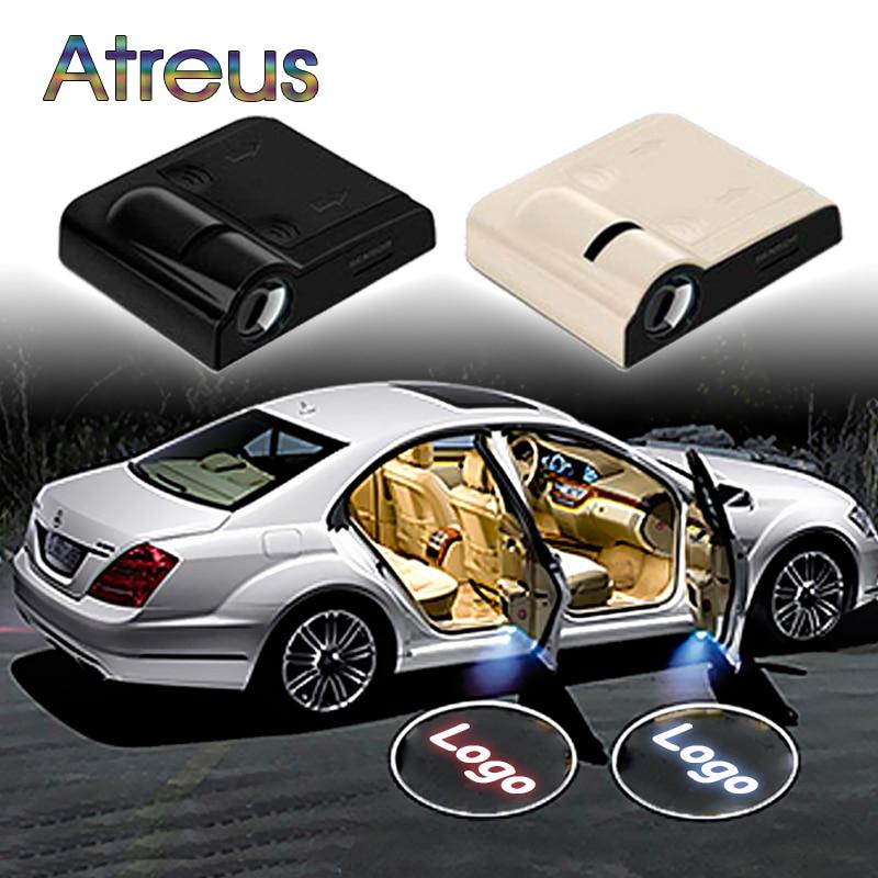 atreus-2pcs-car-door-welcome-light-projector-logo-for-fiat-punto-jeep-subaru-lifan-x60-saab-chery-tiggo-ssangyong-abarth-500
