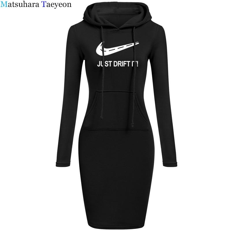 2018 wome estilo apenas deriva it vestido de impressão profundo o pescoço sexy vestido feminino deriva vestidos bodycon