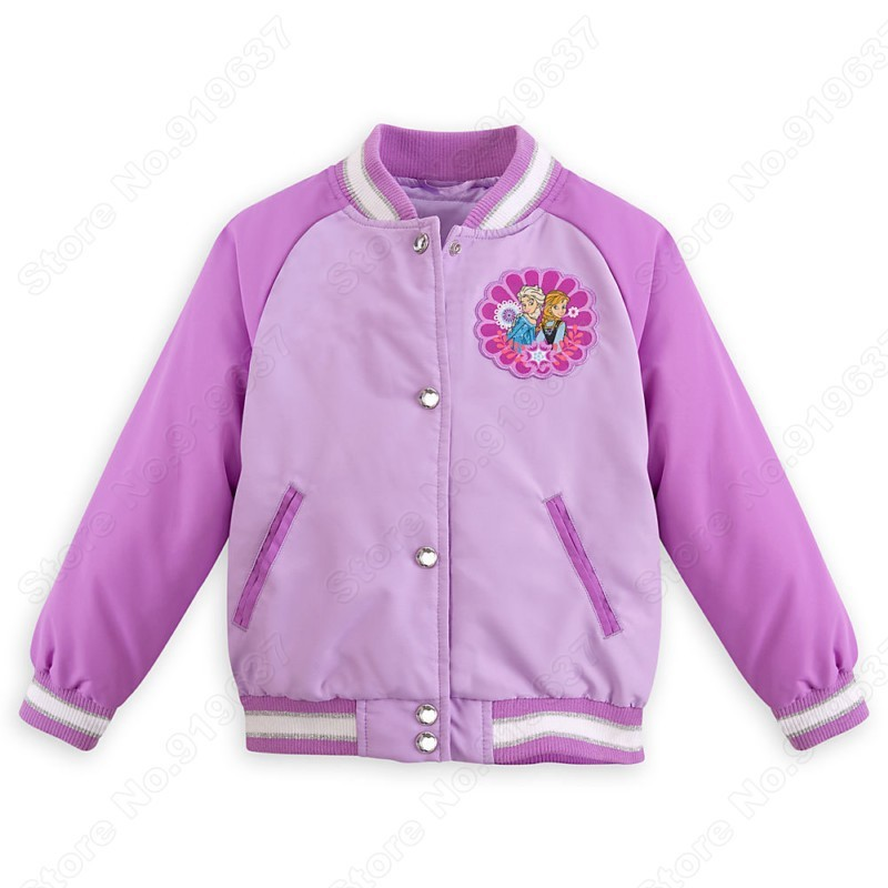 Popular Reima Jacket-Buy Cheap Reima Jacket lots from China Reima