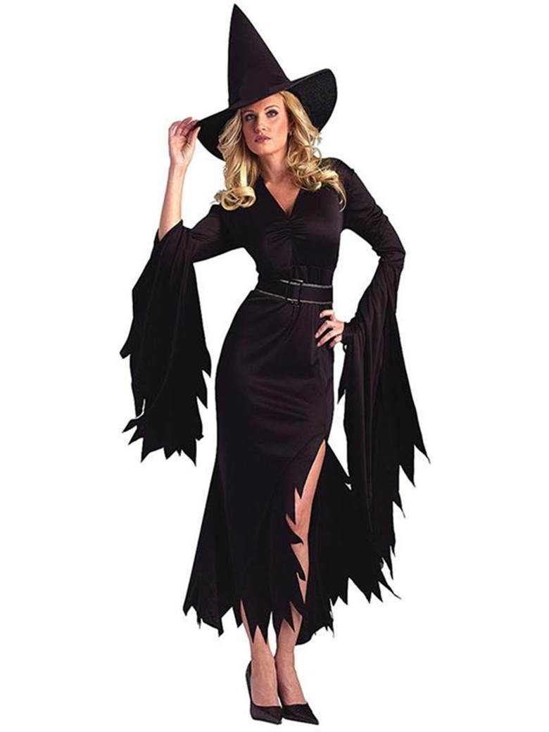 Online Get Cheap Exotic Halloween Costumes -Aliexpress.com ...