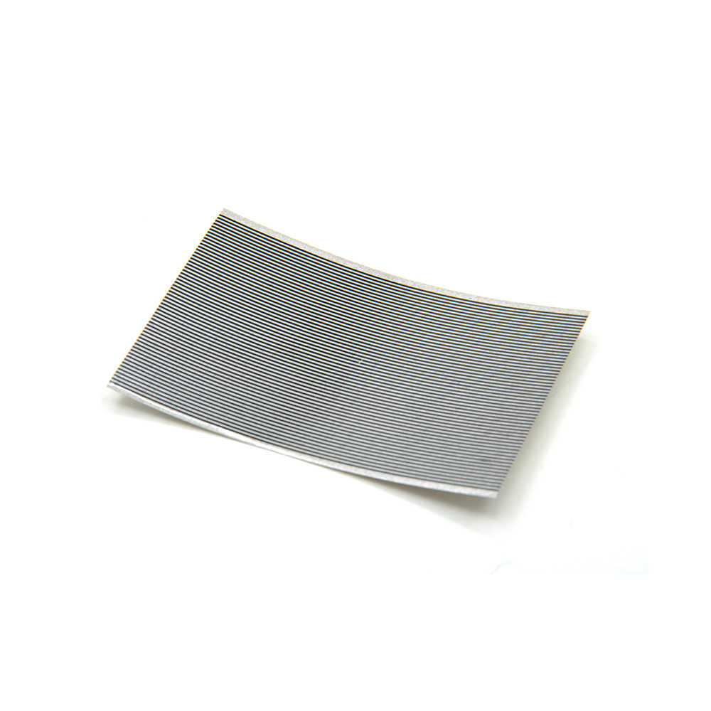1 個新フラット液晶コネクタメガバイト W210/W202/W208 右液晶コネクタフィルム欠落画素修理リボンケーブル