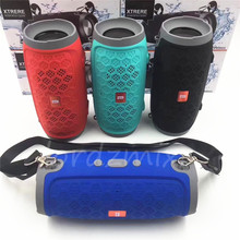 Portable Bluetooth Wireless audio mini Speaker Bluetooth Speaker Outdoor Bicycle sports  proof  Fm Radio Tf Card MP3 for phone цена и фото