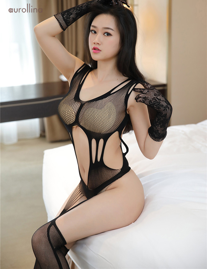 Sexy Queen Role Play Dress Bodysuit Suspender  Sexual Slaves Sadism Whips Gloves Mask SM Masochism Outfit (1)