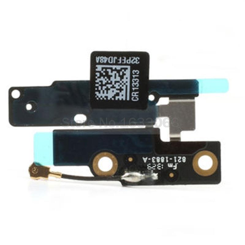100% Guarantee Original Replacement OEM Wifi Antenna Flex Cable Parts For iPhone 5C Free Shipping