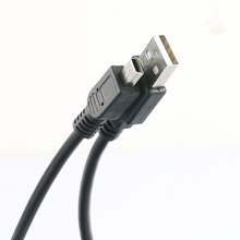 Buy d3100 usb cable and get free shipping on AliExpress.com on