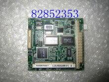 Taiwan flexible pcm-3351f4002-t 104 pc motherboard