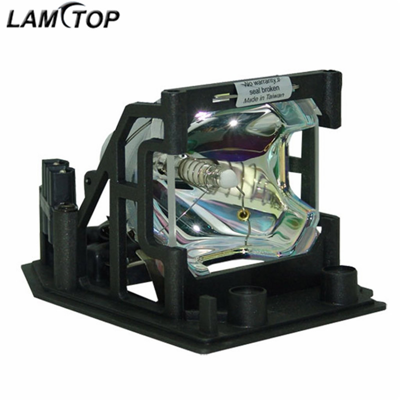FREE SHIPPING LAMTOP SP-LAMP-LP2E 180 days warranty projector lamp with housing LP280/LP290/S540/X540/RP10S/ RP10X free shipping lamtop 180 days warranty projector lamps with housing lt30lp for lt25