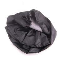 Из искусственной кожи запасное колесо шин Обложка сумка 16