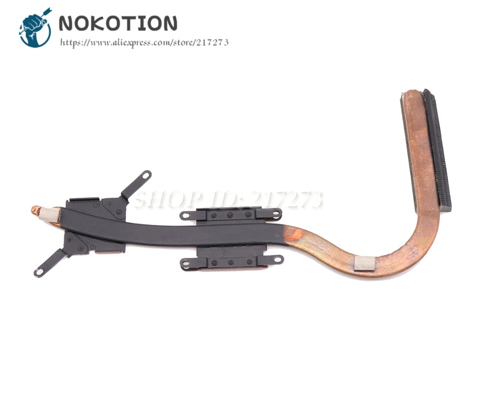 top 10 most popular dell laptop heatsink list and get free shipping