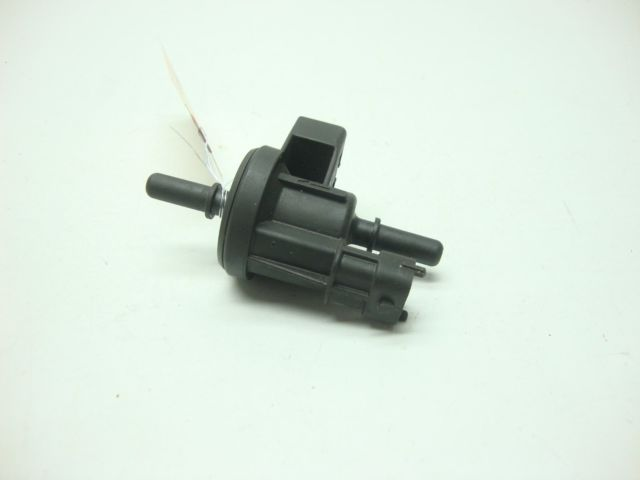 0280142449 12611801 for general Cadillac STS CTS SRX steam tank cleaning control valve in Thermostats Parts from Automobiles Motorcycles