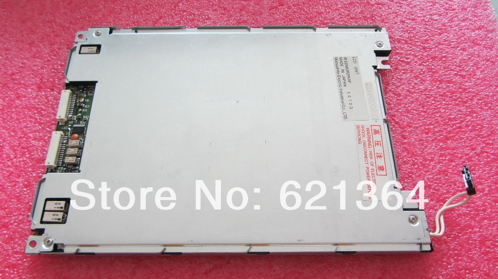 EDMGR21KAF      professional  lcd screen sales  for industrial screenEDMGR21KAF      professional  lcd screen sales  for industrial screen
