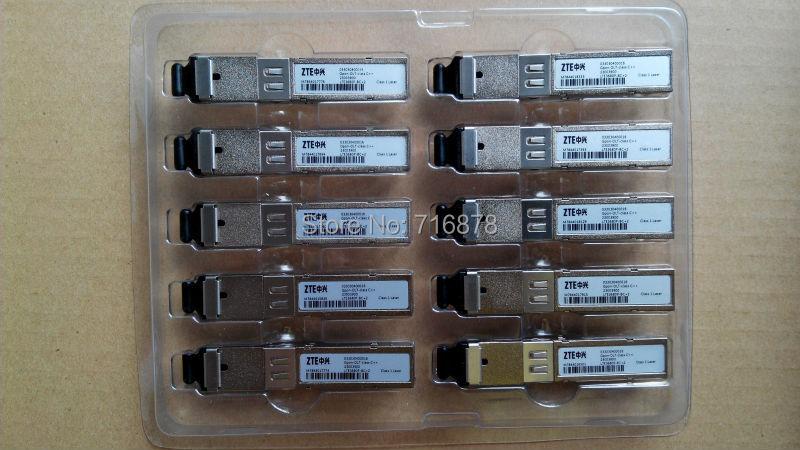 LTE3680P-BC + 2 GPON-OLT-Class C ++ 1.25G SFP GPON 모듈, 20KM, GPON - 통신 장비 - 사진 1