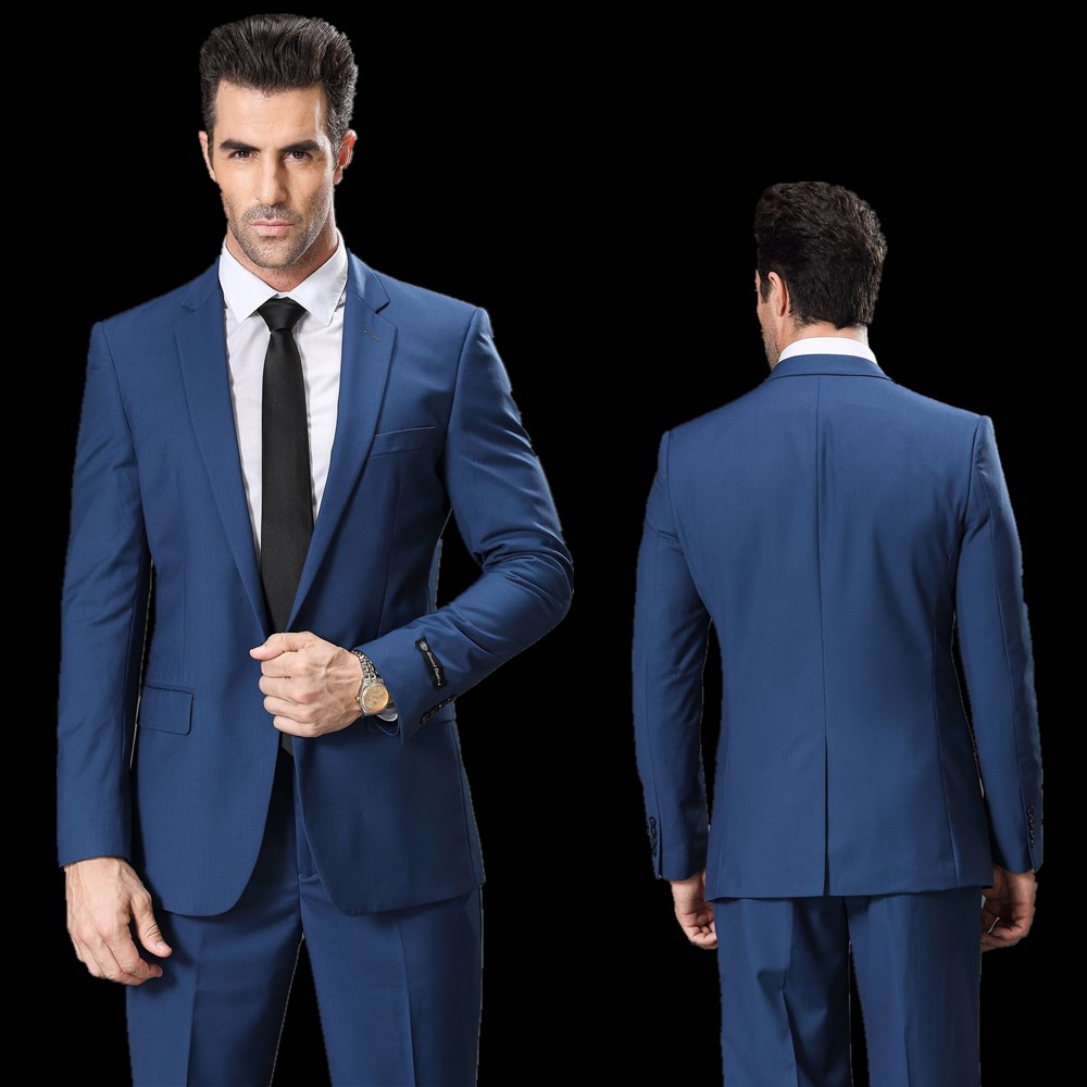 Popular Business Suits for Men Sale-Buy Cheap Business Suits for