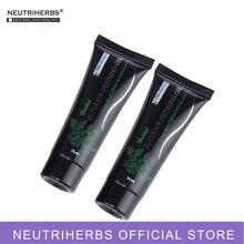 2 pcs Neutriherbs Defining Gel Best Detoxfying Skin Tightening Firming Cream For Stretch Marks Removal font