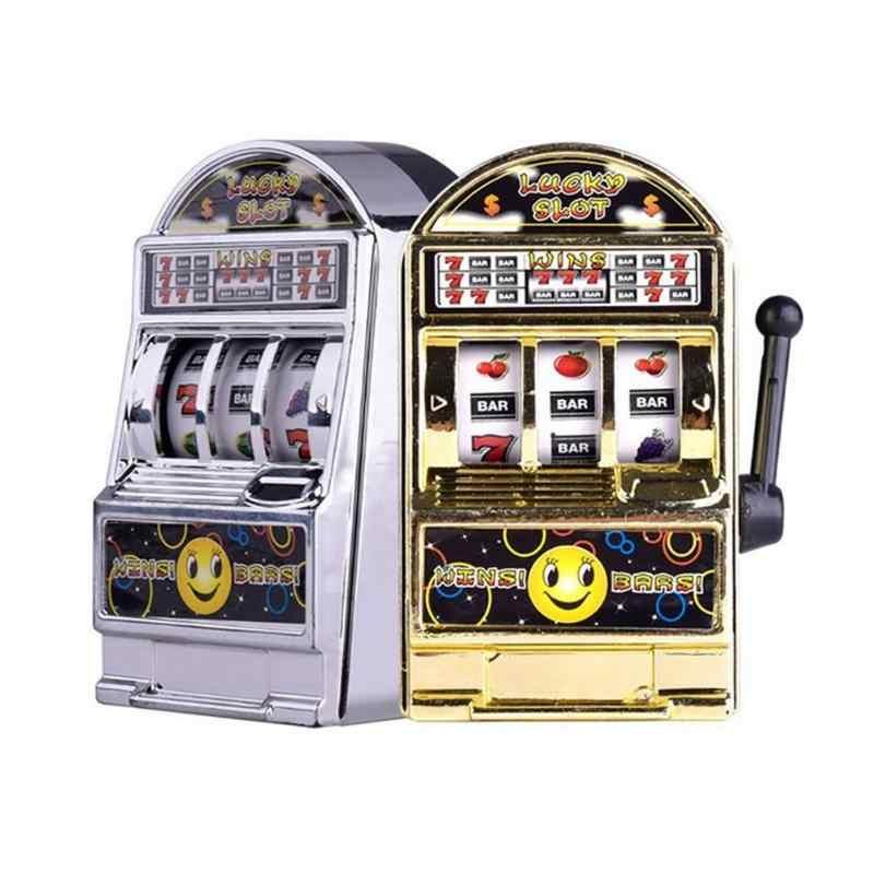 Slot игровые автоматы скачать бесплатно