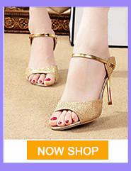 1-sandals_06