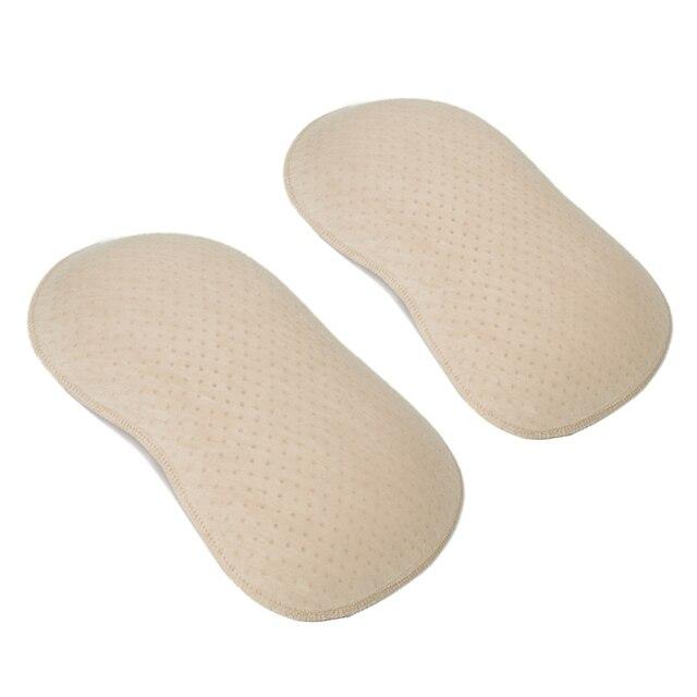 Booty Hip Enhancer Invisibla Lift Butt Lifter Shaper Padding Panty Push Up Bottom Boyshorts Sexy Shapewear Panties Hip Padded 4