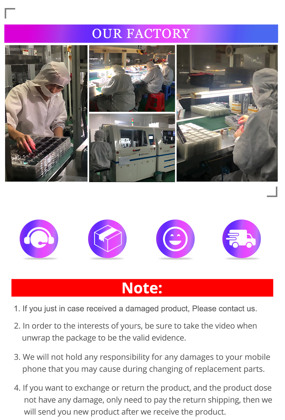 HTB1bO3VadfvK1RjSszhq6AcGFXaz 5.6 inch For Samsung Galaxy J6 2018 J600 J600F J600Y LCD screen Display and touch Glass pannel Assembly Can adjust brightness