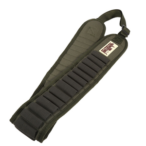 Image 5 - NEW Outdoor 30   Holes Cartridge Case Molle Pouch Tactical  Military Belts Hunting Belts Bombs Tool Kits P2