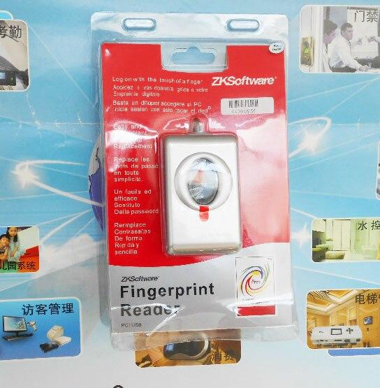 все цены на 5YOA URU4000B Digital Persona Fingerprint Reader USB Biometric Fingerprint Scanner DigitalPersona Software Free SDK онлайн
